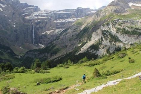 0-Plateau-de-Bellevue.jpg