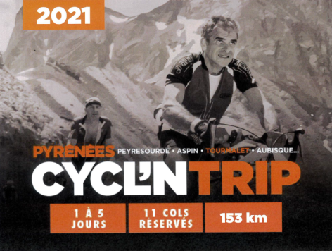 0-cyclntrip-2021-2.png