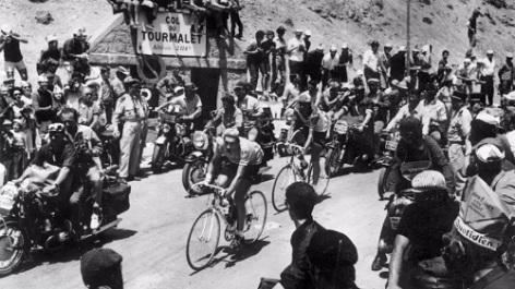 0-Eddy-Merckx-au-Tourmalet-en-1969.jpg