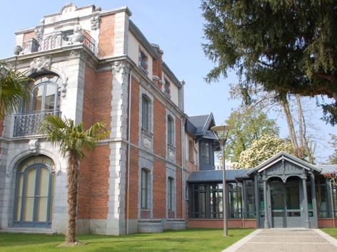 0-visite-tarbes-fastueuse2-Mairie-de-Tarbes.jpg