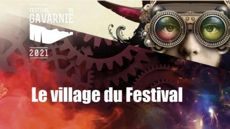 0-Le-village-du-Festival.jpg
