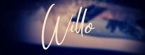 0-willo-couv.jpg