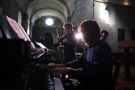 0-Lourdes-festival-offrande-musicale-juin-juillet-2021-2.JPG
