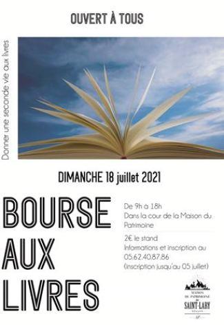 0-Affiche-Bourse-Livres.jpg