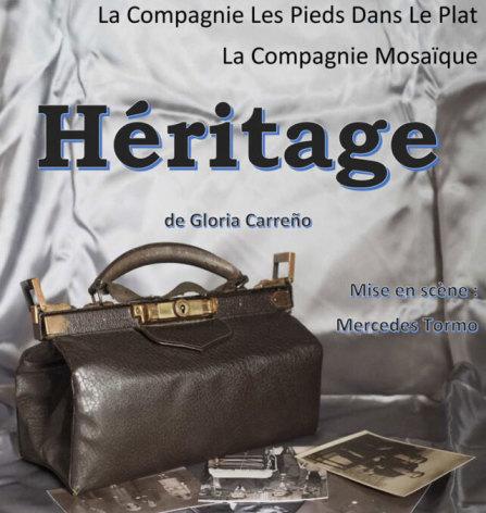 0-heritage-2.jpg
