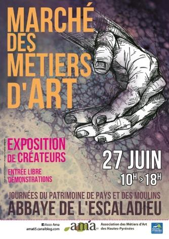 0-AMA65-marche-des-metiers-d-art-27-juin-2021-Abbaye-de-l-Escaladieu.jpg