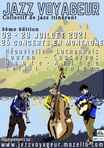 0-affiche-jazz-voyageur-tournee-2021.jpg