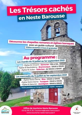 0-Affiche-A3-journee-du-patrimoine-2021-2.jpg