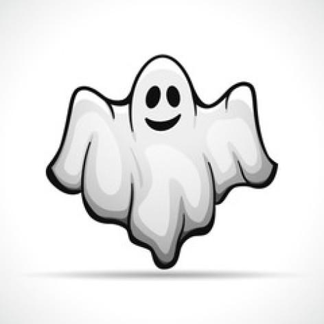 0-fantome-manif.jpg