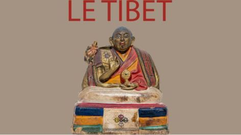 0-Expo-Le-Tibet.JPG