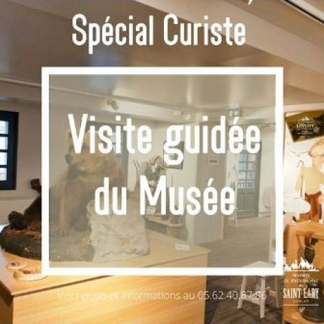 0-Visite-musee-curistes.jpg