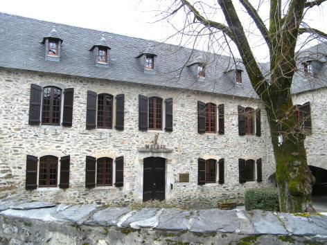 0-Maison-Fornier-Saint-Lary--1-.JPG