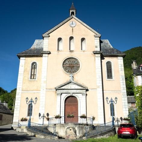 0-Eglise-d-Ancizan.jpg
