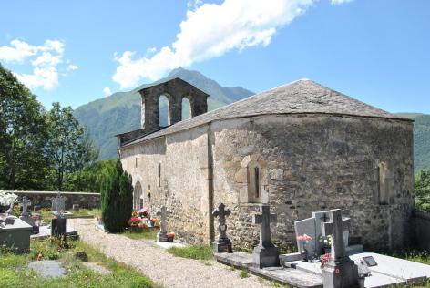 0-Chapelle-St-Etienne-Gouaux.JPG
