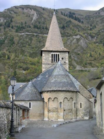 0-Eglise-vielle-Aure.jpg