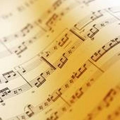 0-notes-de-musiques-2.jpg