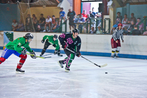 0-Hockey.jpg