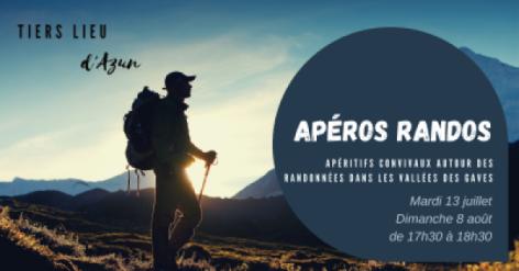 0-APEROS-RANDOS.png