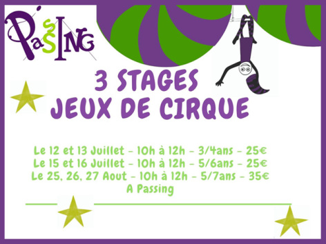 0-stages-jeux-de-cirque1.jpg