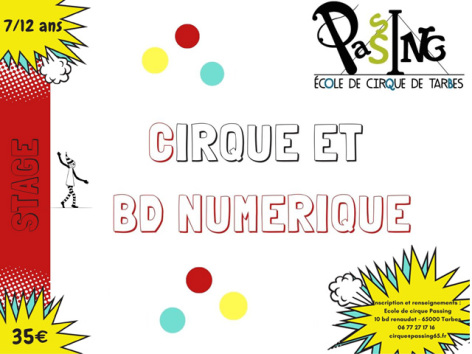 0-cirque-bd-numerique.jpg