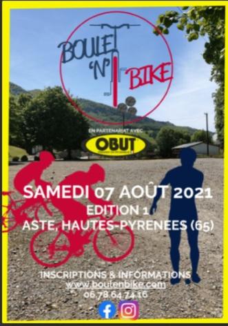 0-2021--08-07--Boule-n-bike-aste.jpg
