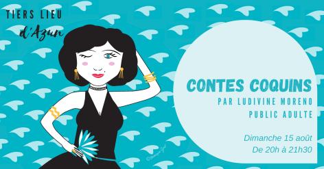 0-contes-coquins.png