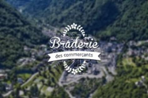 0-Braderie-commercants-2.jpg