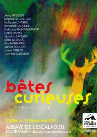 0-expo-betes-curieuses.jpg