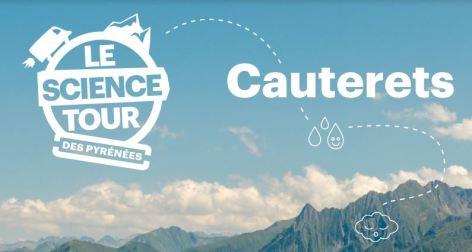0-science-tour-3.JPG
