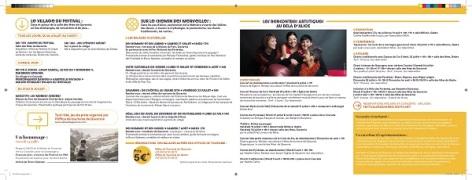 0-flyer-Au-dela-du-Cirque-2021-page-0001.jpg