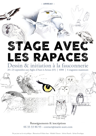 0-Stage-fb.jpg