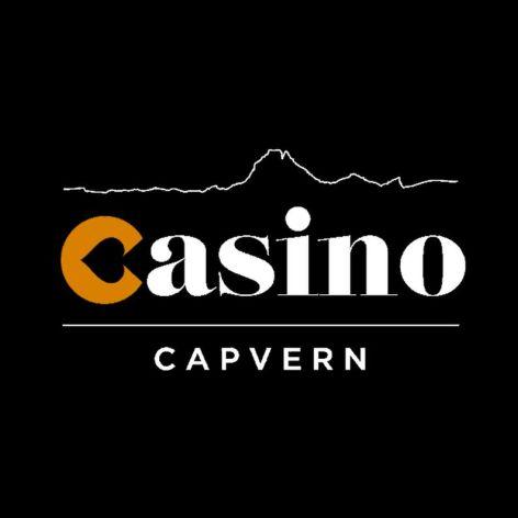 0-Casino-Capvern.jpg