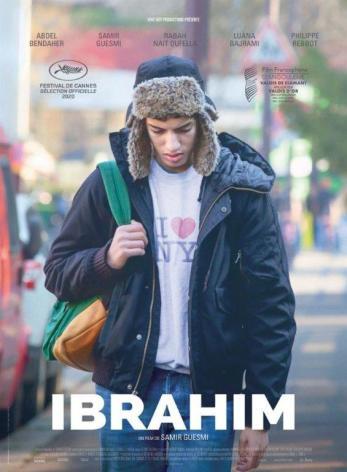0-ibrahim--2-.jpg
