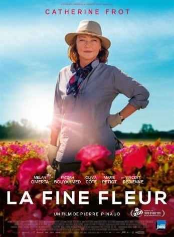 0-la-fine-fleur-6.jpg