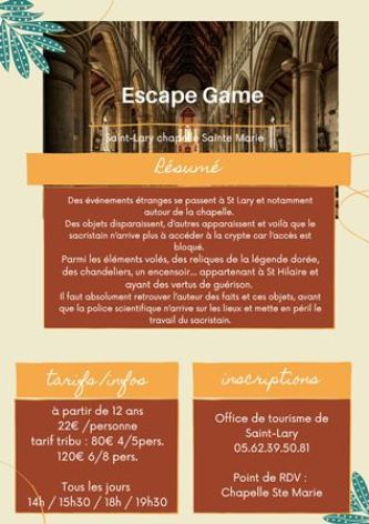 0-escape-game-chapelle-ste-marie.jpg