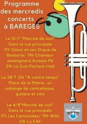0-Les-mercredis-concerts-a-BAREGES-page-0001.jpg