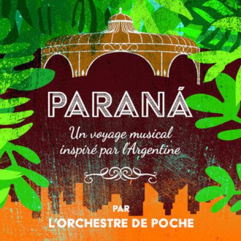 0-Lourdes-kiosque-concert-Parana-24-aout-2021.jpg