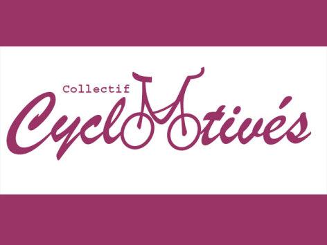 0-cyclomotives.jpg