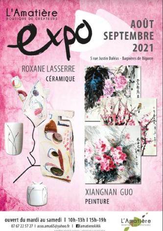 0-2021-aout-et-septembre---Exposition-L-Amatiere.jpg
