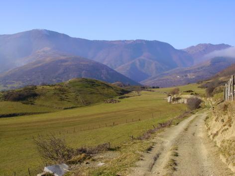 0-depart-chemin-PailhacCCA.JPG