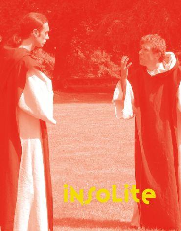 0-Insolite.jpg