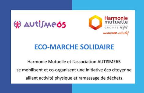 0-eco-marche-solidaire.jpg