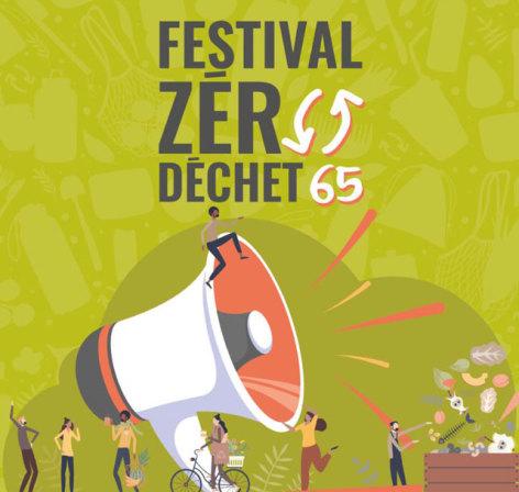 0-festival-zero-dechet-2.jpg