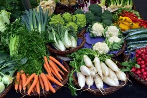 0-Marche-legumes---Pixabay.jpg