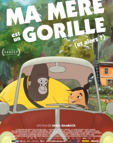 0-Ma-mere-est-un-gorille-..JPG