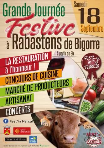 0-Fest-in-Terroir-Rabastens-de-Bigorre.jpeg