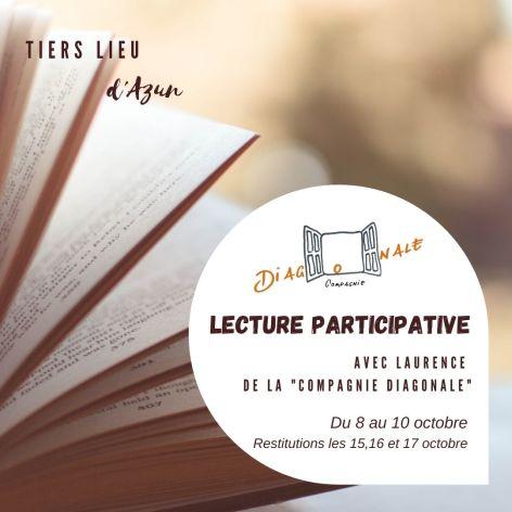 0-lecture-participative-octobre.jpg
