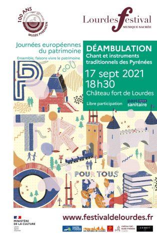 0-Lourdes-Chateau-deambulation-musicale-septembre-2021.jpg