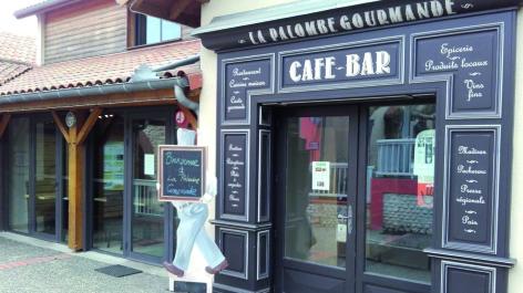 0-Facade---Palombe-Gourmande.jpg