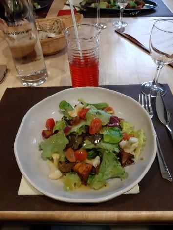 1-Restaurant-palombe-gourmande-assiette-entree---EV.jpg